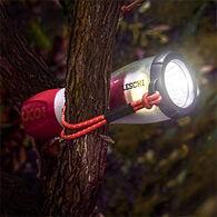 UCO Leschi 110 Lumen Lantern + Flashlight