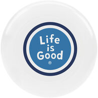 Life is Good Sphere Ultimate Disc