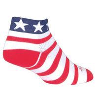 SockGuy Men's Spirit Sock