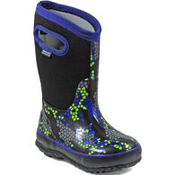 Bogs Boy's Classic Axel Insulated Boot