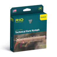 RIO Technical Euro Nymph Floating Fly Line