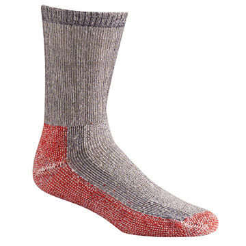 Fox River Mills Mens Trailhead Merino Wool Sock