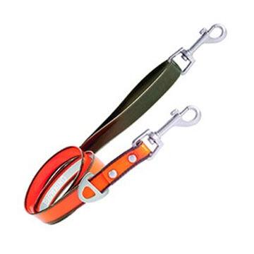 Browning Performance Dog Leash