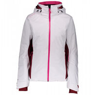 Obermeyer Women's Mai Jacket