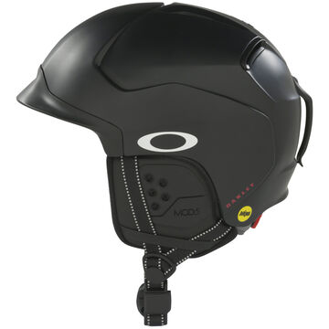 Oakley MOD5 MIPS Snow Helmet