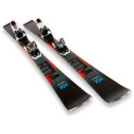 Volkl RTM 76 Elite Alpine Ski w/ vMotion 10 GW Binding - 18/19 Model