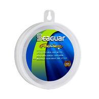 Seaguar Fluoro Premier Leader - 25 Yards