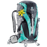 Deuter Women's Pace 28 Liter SL Backpack