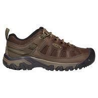 Keen Footwear Men's Targhee Vent Hiking Shoe