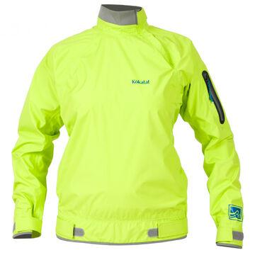Kokatat Womens Stance Jacket