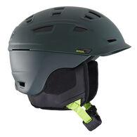 Anon Men's Prime MIPS Snow Helmet - 19/20 Model