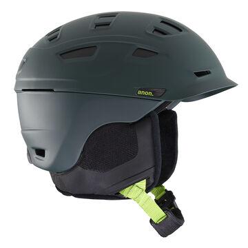 Anon Mens Prime MIPS Snow Helmet - 19/20 Model