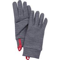 Hestra Glove Men's Touch Point Warmth Liner Glove