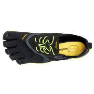 Vibram Men's V-Run FiveFinger Running Shoe