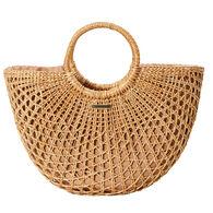 O'Neill Women's Sayulita Tote Bag