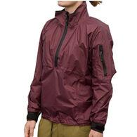 Kokatat Women's Tropos Light Drift Jacket