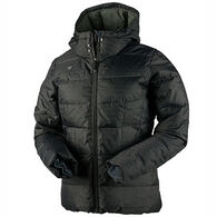 Obermeyer Women's Charisma Down Jacket