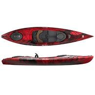 Old Town Loon 126 Kayak - 2016 Model
