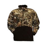 Gamehide Men's Marsh Lord Pullover Jacket
