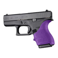 Hogue HandAll Glock 42, 43 Grip Sleeve