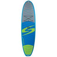 "Surftech Lido 10' 6"" SUP"