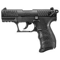 """Walther P22Q 22 LR 3.4"""" 10-Round Pistol"""