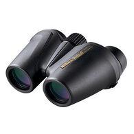 Nikon ProStaff All Terrain Compact Binocular