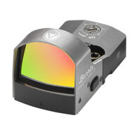 Burris FastFire 3 3-MOA Red Dot Sight