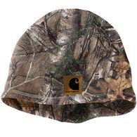 Carhartt Men's Carhartt Force Lewisville Camo Hat