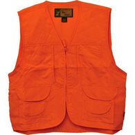 Trail Crest Youth Front Loader Vest