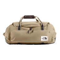 The North Face Berkeley Medium Duffel