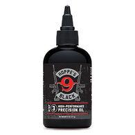 Hoppe's Black Precision Oil
