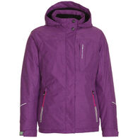 Killtec Girl's Orazia Jr. Jacket