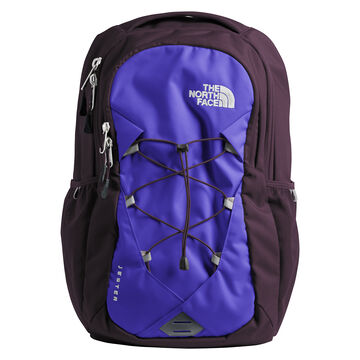 The North Face Womens Jester 28 Liter Backpack - Discontinued Color
