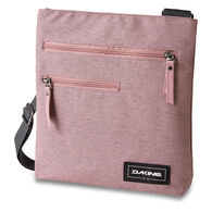 Dakine Jo Jo Shoulder Bag - Discontinued Color