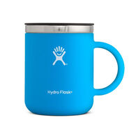 Hydro Flask 12 oz. Insulated Coffee Mug