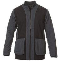 Beretta Men's Waterproof Shooting Jacket