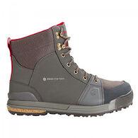 Redington Men's Prowler Sticky Rubber Wading Boot