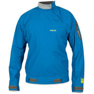 Kokatat Men's Stance Jacket