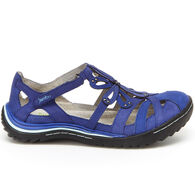 Jambu Women's Abby Shoe