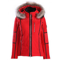 Descente Women's Layla Jacket