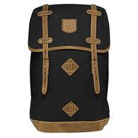 Fjällräven Rucksack No. 21 Large Backpack