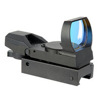 Adco SOLO Four Reticle Sight