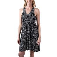 Krimson Klover Women's Piper Dress