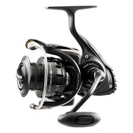 Daiwa Saltist Back Bay Saltwater Spinning Reel