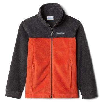 Columbia Infant Steens Mountain II Fleece Jacket