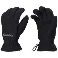 Columbia Youth's Thermorator Omni-Heat Glove