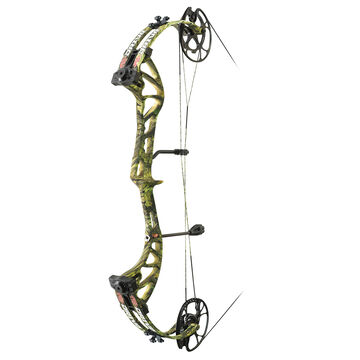 PSE Drive X Compound Bow