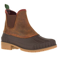 Kamik Women's SiennaC Waterproof Insulated Winter Boot