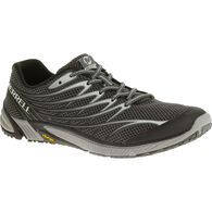 Merrell Men's Bare Access Arc 4 Running Shoe